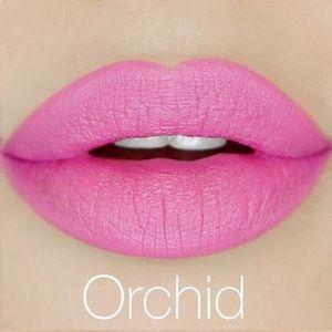 Anastasia Beverly Hills Matte Lipstick - Orchid 💖
